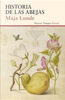 Historia de las abejas by Maja Lunde