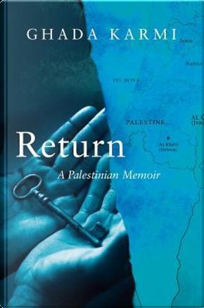 Return by Ghada Karmi