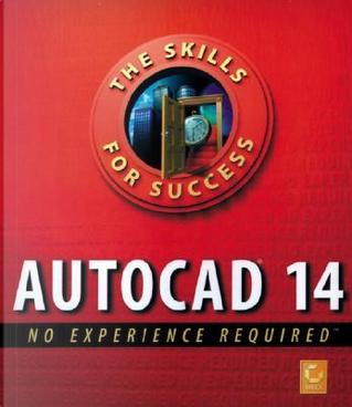Autocad 14 by David Frey