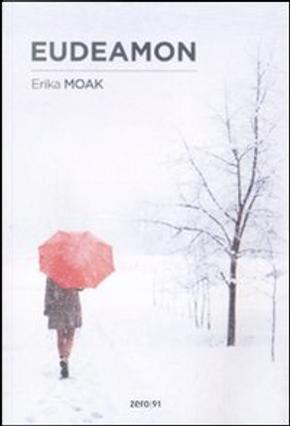 Eudeamon by Erika Moak