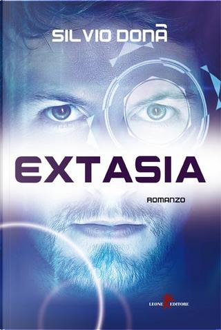 Extasia by Silvio Donà