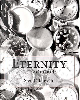 Eternity by Sten Odenwald