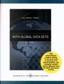 Statistical Techniques in Business and Economics by Douglas A. Lind, Samuel Adam Wathen, William G. Marchal