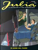 Julia n. 277 by Giancarlo Berardi, Lorenzo Calza