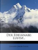 Der Edelknabe by Johann Jakob Engel