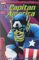 Capitan America & Thor n. 52 by Joe Edkin, John Ostrander, Mark Waid
