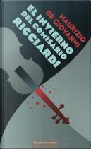 El invierno del comisario Ricciardi by Maurizio de Giovanni