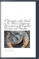 A Description of the Island of St. Helena by Francis Duncan