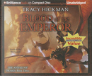 Blood of the Emperor by Tracy Hickman