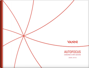 Vanni by