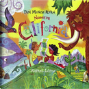 Nuestra California by Pam Munoz Ryan