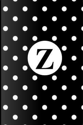 Z by Primary Journal