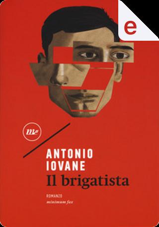 Il brigatista by Antonio Iovane