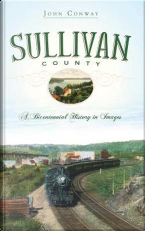 Sullivan County by John Conway