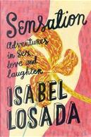 Sensation by Isabel Losada