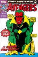 Super Eroi Classic vol. 170 by Roy Thomas