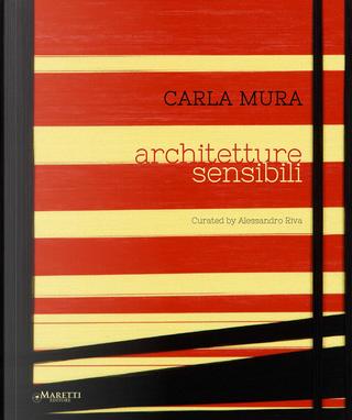 Carla Mura by