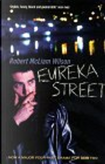 Eureka Street by