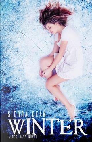 Winter by Sierra Dean