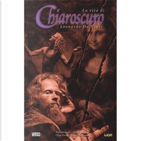 Chiaroscuro by David Rawson, Pat McGreal
