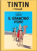 Le avventure di Tintin n. 9 by Hergé
