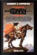 Il regno di Conan il grande by L. Sprague de Camp, Lin Carter, Robert E. Howard