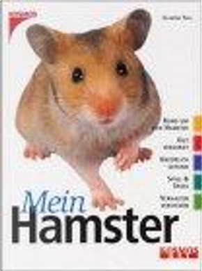 Mein Hamster. by Claudia Toll