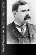 Seth's Brother's Wife by Harold Frederic