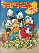 Topolino n. 3123 by Fausto Vitaliano, Federico Buratti, Gaja Arrighini, Giulio D'Antona, Vito Stabile