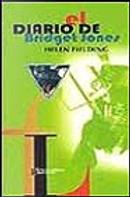 El Diario de Bridget Jones by Helen Fielding