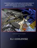 Targeting Narco-Submarine Networks by R. J. Godlewski