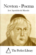 Newton by José Agostinho de Macedo