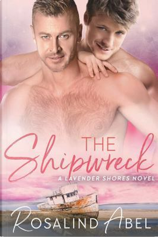 The Shipwreck by Rosalind Abel