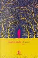 Il ragazzo by Marcus Malte