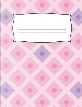 Kids Primary Journal Composition Notebook by Aguila P Notepads