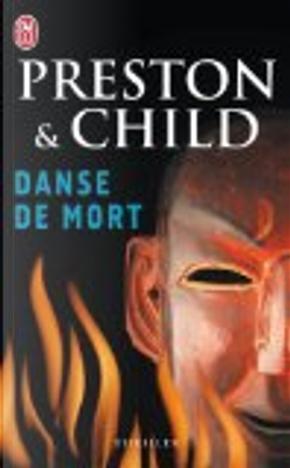 Danse de mort by Douglas Preston