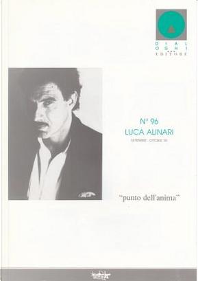 """Quaderni di """"Dialoghi Club"""" n. 96, maggio-giugno 1990"""
