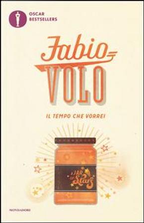 Il tempo che vorrei by Fabio Volo
