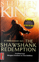 4 Seizoenen by Stephen King