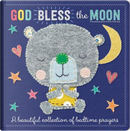 God Bless the Moon by Make Believe Ideas