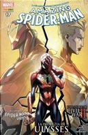 Amazing Spider-Man n. 666 by Christos Gage, Peter David, Robbie Thompson