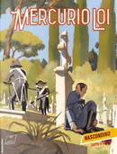 Mercurio Loi n. 14 by Alessandro Bilotta