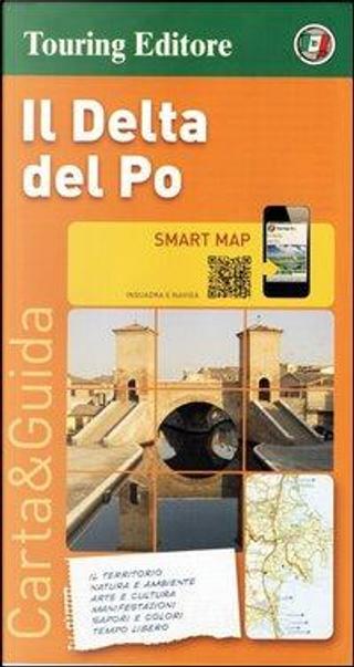 Il Delta del Po 1 by Tci