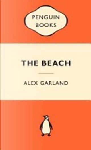 The Beach by Alex Garland