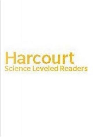Science, Big Book Green Leveled Reader Grade K by HSP