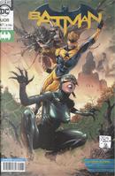 Batman #47 by Tom King