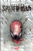 Superior Spider-Man vol. 6 by Christos Gage, Dan Slott
