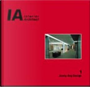 Interior Architect.1 by 편집부