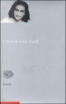 I Diari di Anne Frank by Anne Frank