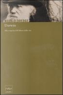 Darwin by Niles Eldredge